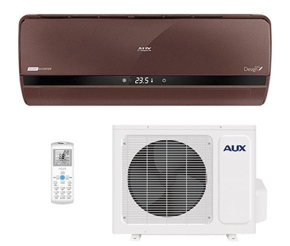 Купить AUX ASW-H09A4/LV-700R1DI AS-H09A4/LV-R1DI в Нижнем Новгороде
