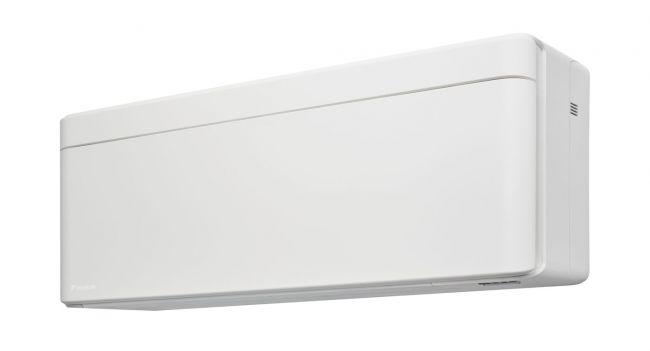 Кондиционер Daikin FTXA25AW (white)