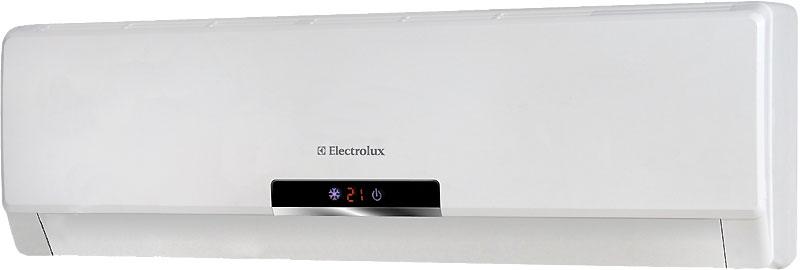 Купить Electrolux EACS-18HC/N3 в Нижнем Новгороде