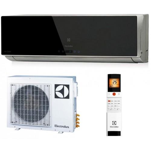 Купить Electrolux EACS-07HG-B2/N3 в Нижнем Новгороде