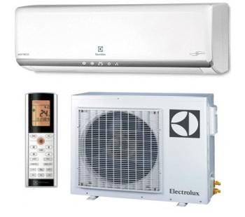 Купить Electrolux EACS/I-09HM/N3_15Y в Нижнем Новгороде