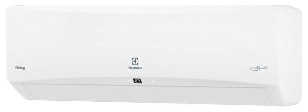 Купить Electrolux EACS/I-09 HVI/N3 в Нижнем Новгороде