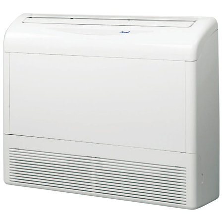 Купить Airwell FWD/GS_RC 12 DCI в Нижнем Новгороде