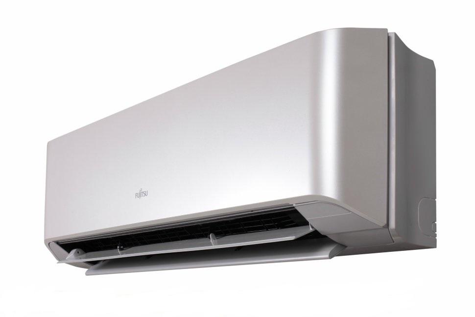 Купить Fujitsu ASYG09LMCE-R/AOYG09LMCE-R в Нижнем Новгороде