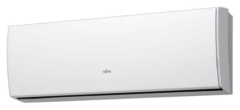 Купить Fujitsu ASYG14LUCA в Нижнем Новгороде