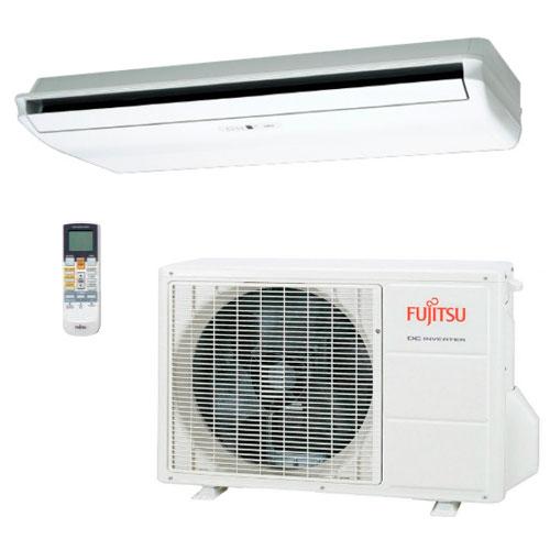 Купить Fujitsu ABYG45LRTA/AOYG45LATT в Нижнем Новгороде