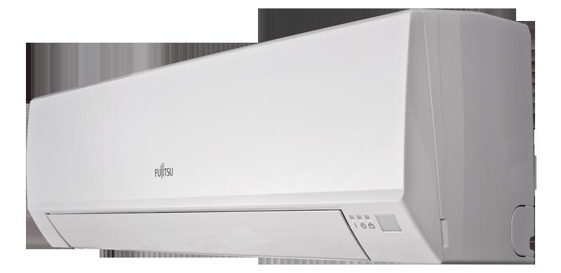 Кондиционер Fujitsu ASYG09LLCE-R / AOYG09LLCE-R
