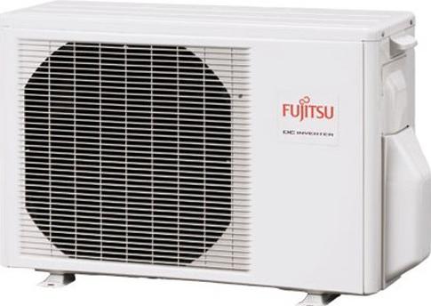 Купить Fujitsu AOYG18LAC2 в Нижнем Новгороде