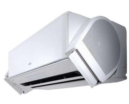 Купить Fujitsu ASYG09KXCA / AOYG09KXCA в Нижнем Новгороде