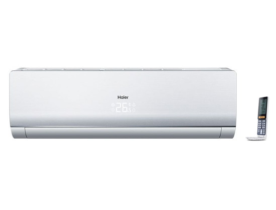 Купить Haier AS24NS3ERA-W / 1U24GS1ERA в Нижнем Новгороде