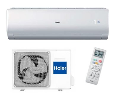Купить Haier AS07NM6HRA / 1U07BR4ERA в Нижнем Новгороде