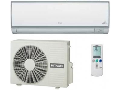 Купить Hitachi RAS-08LH2 / RAC-08LH2 в Нижнем Новгороде