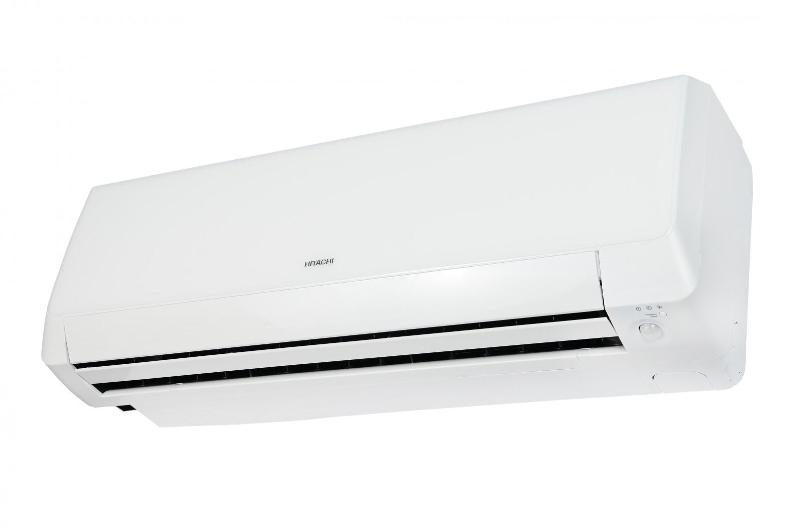 Купить Hitachi RAK-50PPD / RAС-50NPD в Нижнем Новгороде
