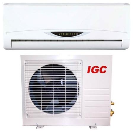Купить IGC RAS/RAC07HG  в Нижнем Новгороде