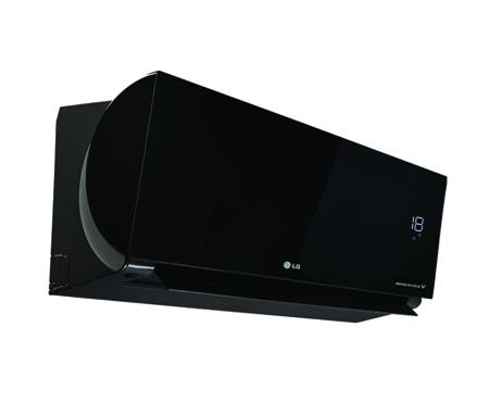 Купить LG CA09RWK в Нижнем Новгороде