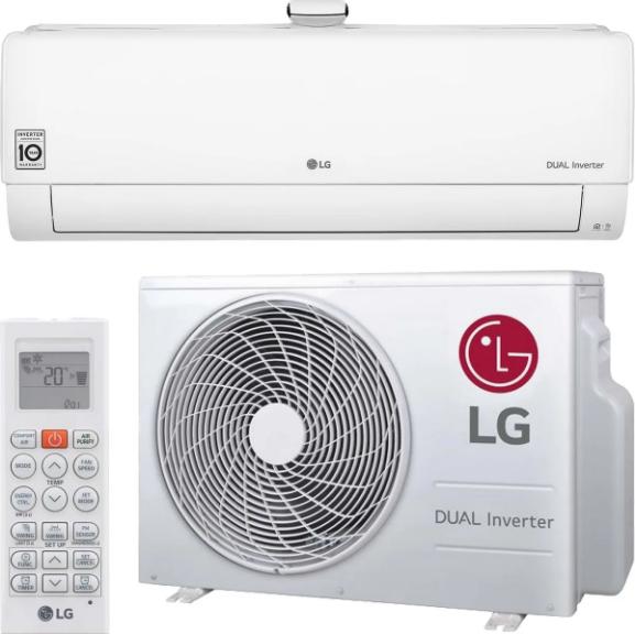 Купить LG AP12RT / AP12RT в Нижнем Новгороде