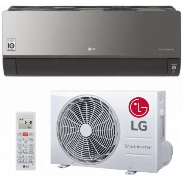 Купить LG AC12BQ / AC12BQ в Нижнем Новгороде