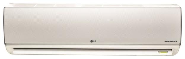 Купить LG CS09AWT в Нижнем Новгороде
