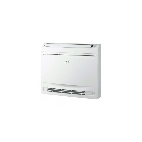 Кондиционер LG CQ18.NA0R0/UU18W.UE2R0