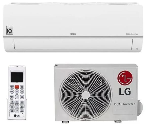 Купить LG PC18SQ / PC18SQ в Нижнем Новгороде