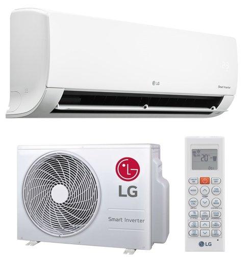 Купить LG P07EP в Нижнем Новгороде