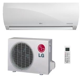 Купить LG H09MW в Нижнем Новгороде