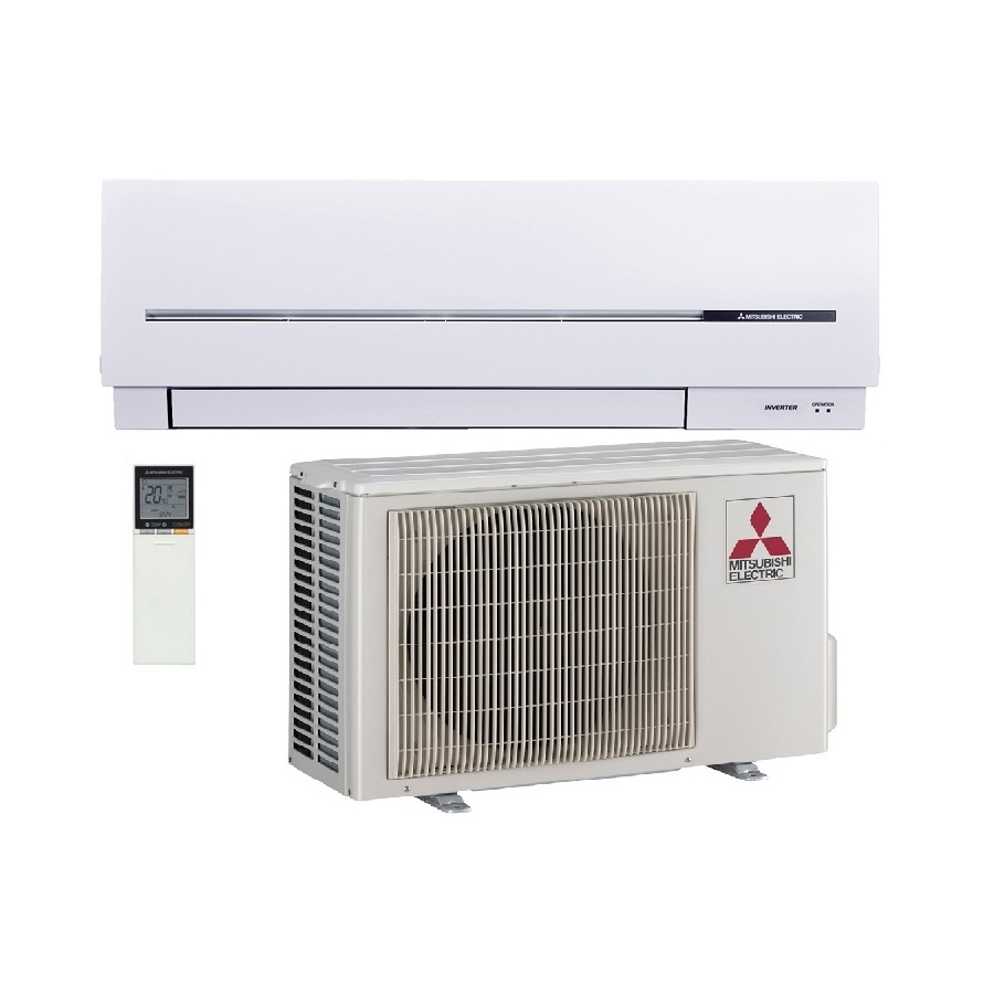 Купить Mitsubishi Electric MSZ-SF25 VE/ MUZ-SF25 VE в Нижнем Новгороде