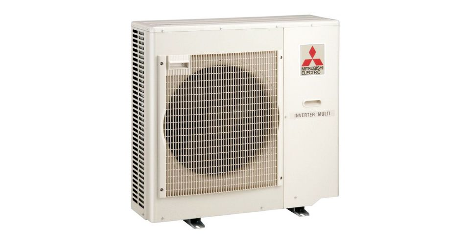 Кондиционер Mitsubishi Electric MXZ-3DM50VA