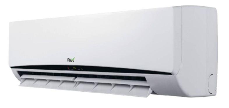 Купить Rix I/O-W07T в Нижнем Новгороде