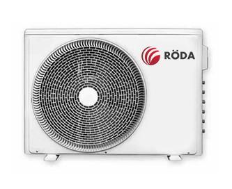 Купить RODA RUI-4M28BB в Нижнем Новгороде