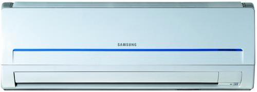 Купить Samsung AQ09XLN в Нижнем Новгороде