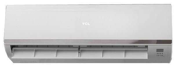 Купить TCL TAC-09CHSA/BH в Нижнем Новгороде