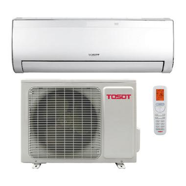 Купить Tosot T12H-SU1/I-W / T12H-SU1/O - монтаж бесплатно в Нижнем Новгороде