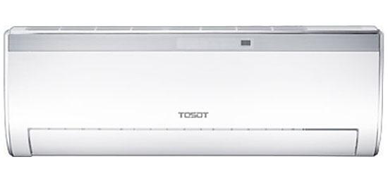 Купить Tosot T09H-SU-W в Нижнем Новгороде