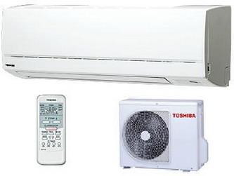 Купить Toshiba RAS-07SKSX / RAS-07S2AX в Нижнем Новгороде
