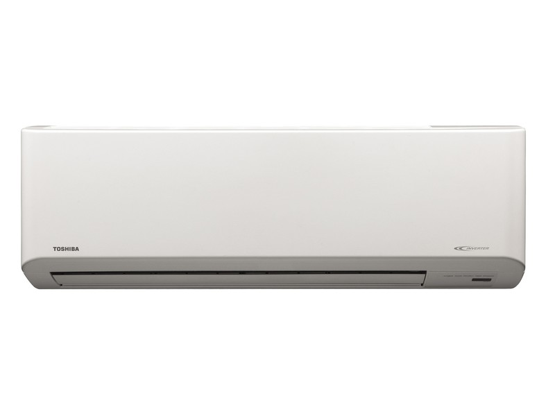 Купить Toshiba RAS-10N3KV-E/RAS-10N3AV-E в Нижнем Новгороде
