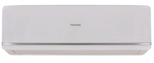 Купить Toshiba RAS-07U2KH3S-EE / RAS-07U2AH3S-EE в Нижнем Новгороде