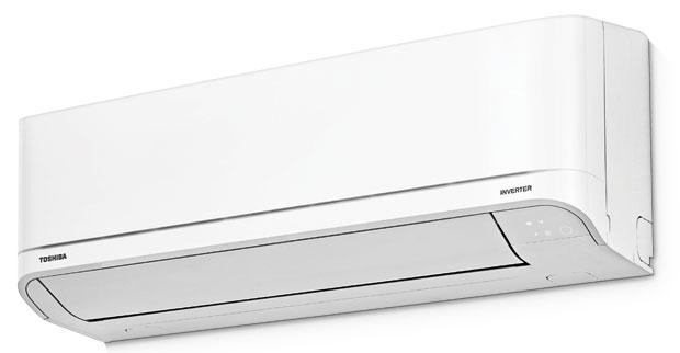 Купить Toshiba RAS-07U2KV-EE / RAS-07U2AV-EE в Нижнем Новгороде