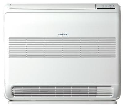 Купить Toshiba RAS-B13UFV-E1 в Нижнем Новгороде
