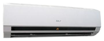 Купить DAX DTS24H5/DTU24H5 в Нижнем Новгороде