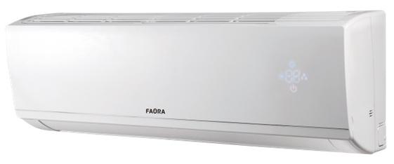 Купить FAURA N/U-FOI07 в Нижнем Новгороде