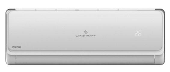 Купить Lanzkraft LSWH-50FL1N / LSAH-50FL1N в Нижнем Новгороде