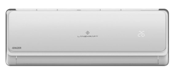 Кондиционер Lanzkraft LSWH-25FL1N/LSAH-25FL1N