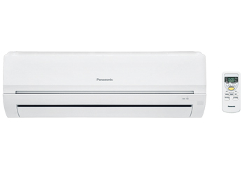 Купить Panasonic CS/CU-PC9GKD в Нижнем Новгороде