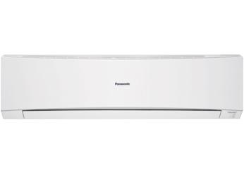 Купить Panasonic CS/CU-A24JKD в Нижнем Новгороде