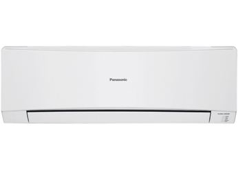 Купить Panasonic CS/CU-A9JKD в Нижнем Новгороде