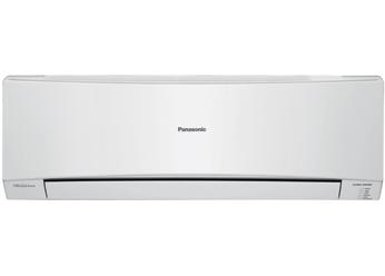 Купить Panasonic CS/CU-E7JKD в Нижнем Новгороде