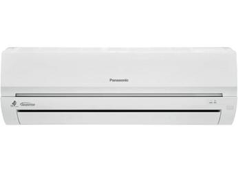 Купить Panasonic CS/CU-UE9JKD в Нижнем Новгороде