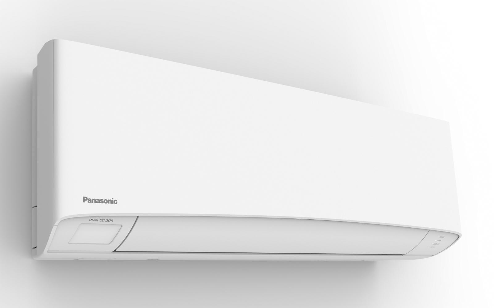 Купить Panasonic CS-Z71TKE / CU-Z71TKE в Нижнем Новгороде