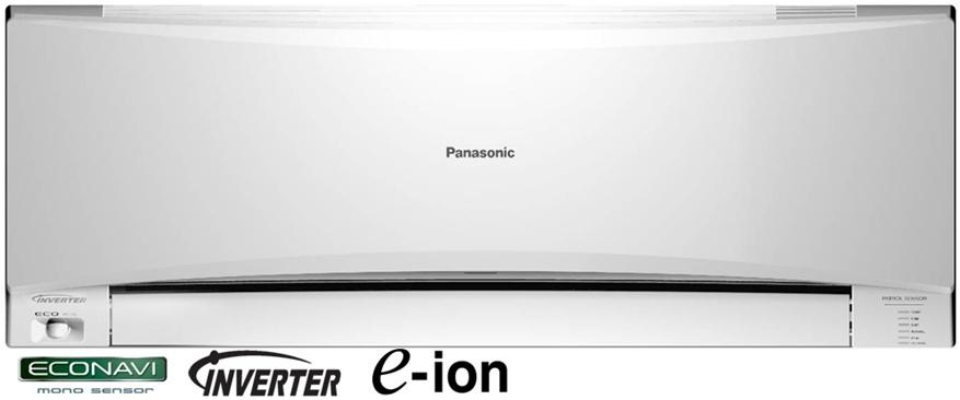 Купить Panasonic CS/CU-E7MKD в Нижнем Новгороде